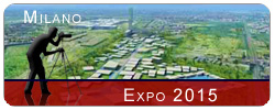 Expo 2015 Milano (unofficial site)